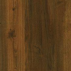 Home - HOSS - Flooring Supplier Malaysia | Robina Flooring